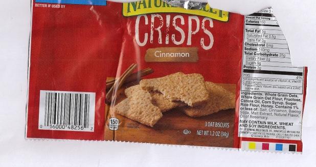 Cinnamon crips0001
